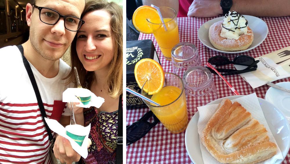 Voyages-et-Compagnie.com |Weekend à Rome #4