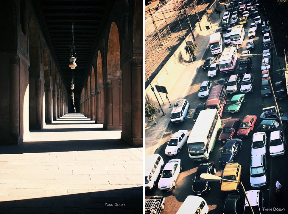 Voyages-et-Compagnie.com | Yann D. Egypte