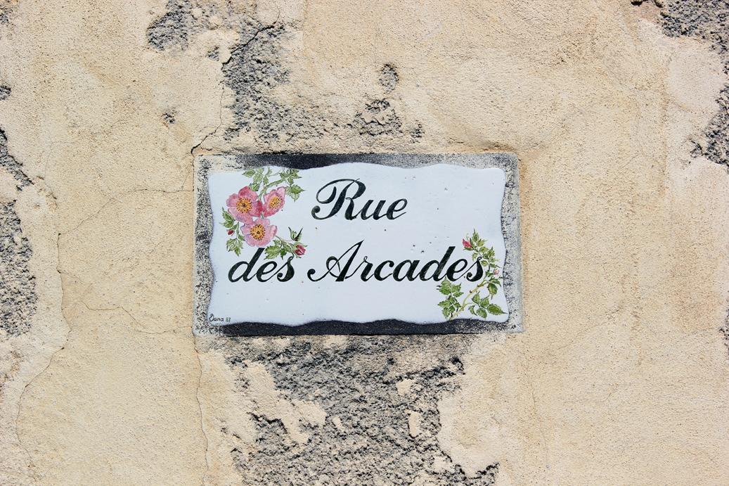 Voyages-et-Compagnie.com | La Garde-Adhémar