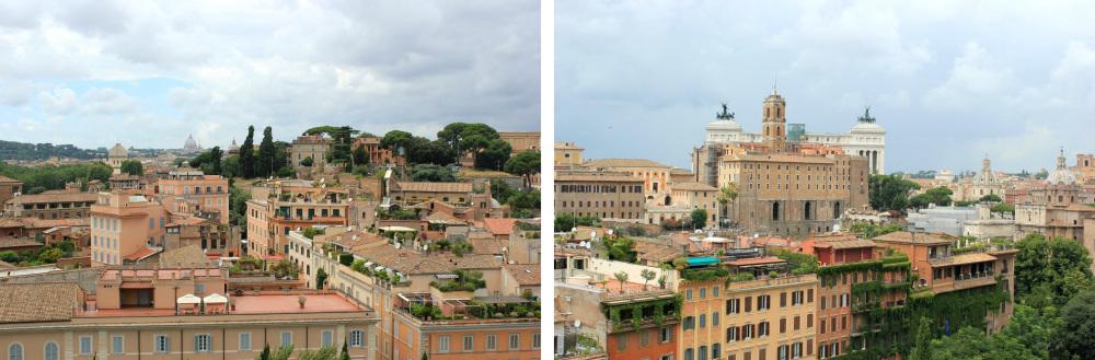 Voyages-et-Compagnie.com |Weekend à Rome #2