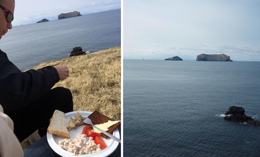 Voyages-et-compagnie.com | Manger en Islande