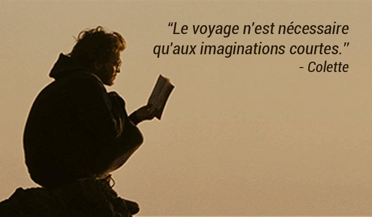 Voyages-et-compagnie.com | Pires citations de voyage