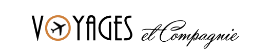 Voyages et Compagnie - Blog & Carnet de Voyage
