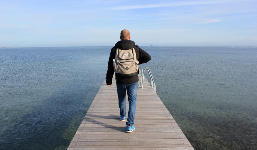 Voyages-et-compagnie.com | Marche vers l'infini et au delà