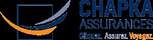 Voyages-et-compagnie.com | Chapka Assurances
