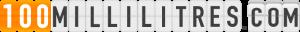 Voyages-et-compagnie.com | logo-100millilitres