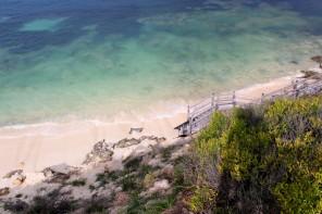 Voyages-et-compagnie.com - Blog voyage   Rottnest Island, le Paradis du Quokka