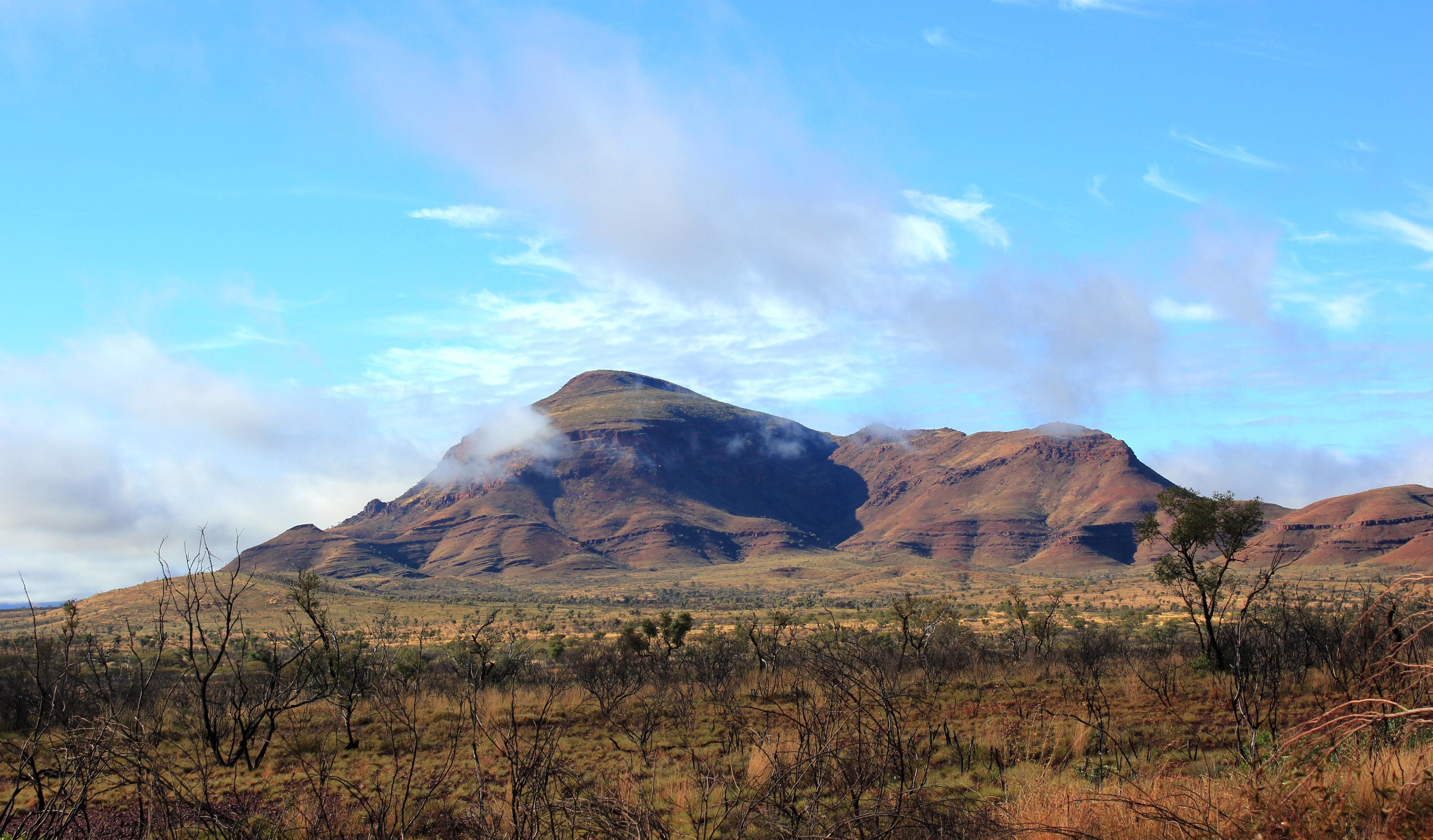 Voyages-et-compagnie.com - Blog voyage | Côte Ouest Australie