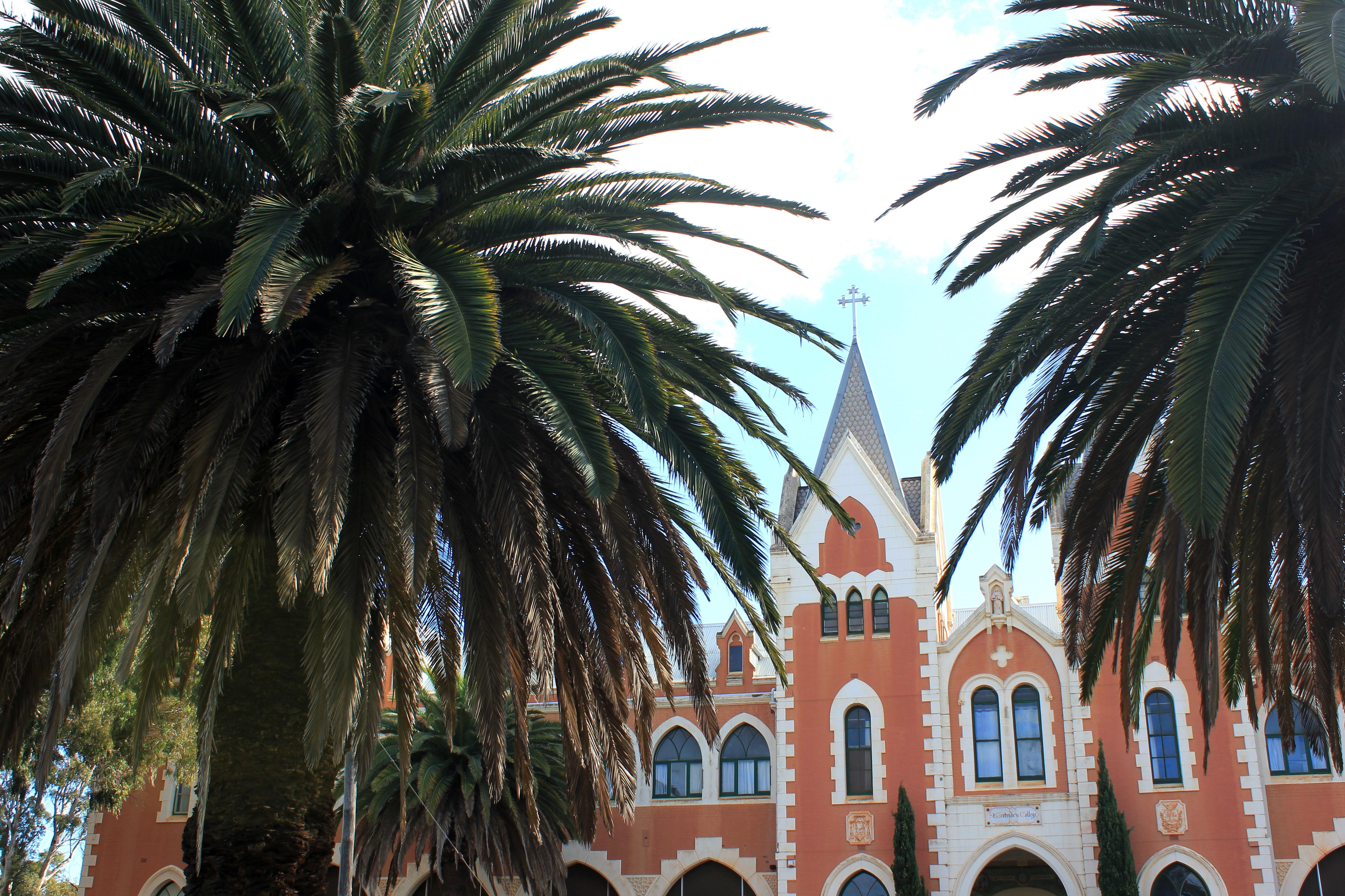 Voyages-et-compagnie.com - Blog voyage | Côte Ouest Australie - New Norcia