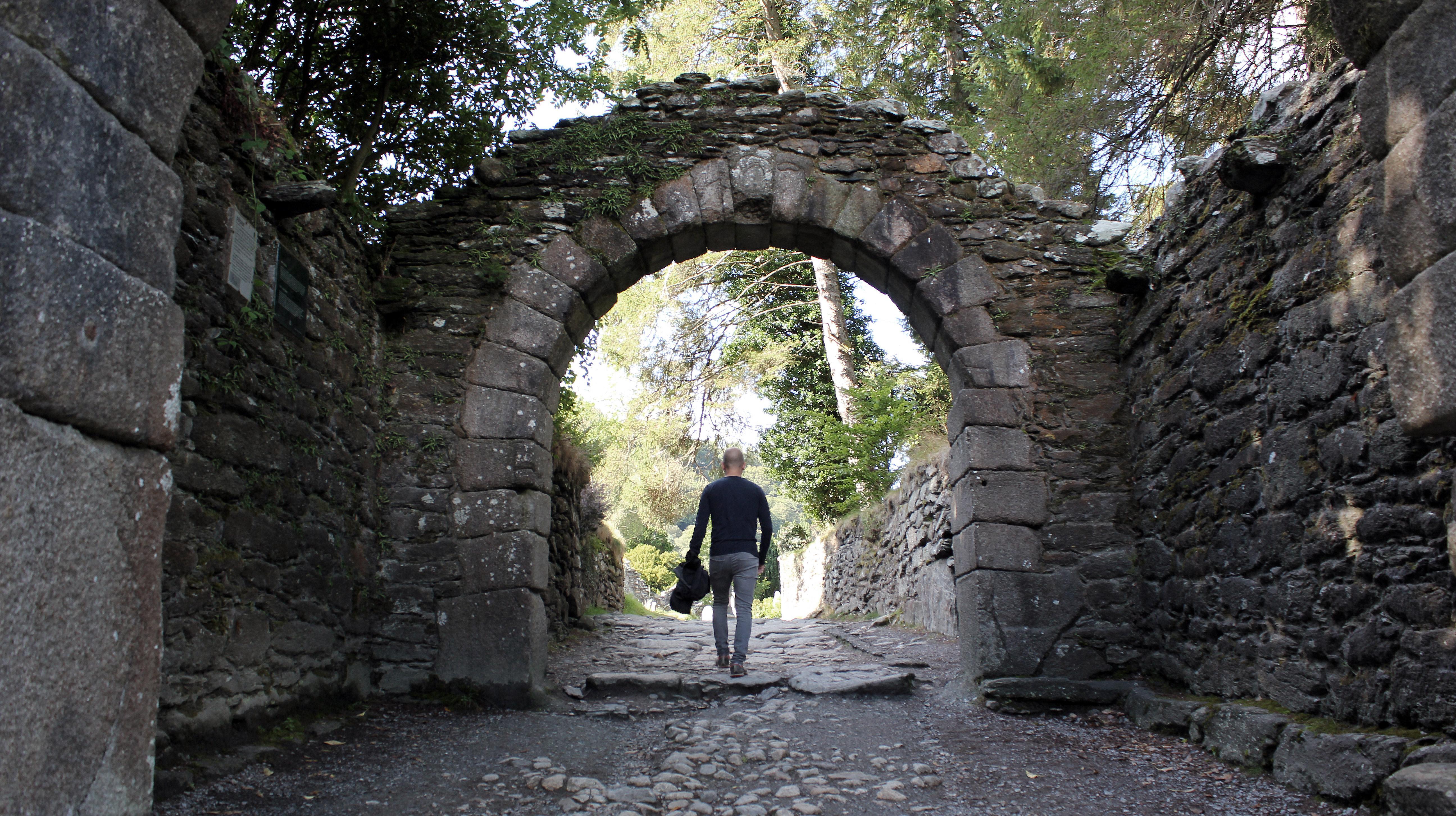 IMG_0008okVoyages-et-compagnie.com - Blog voyage | Road trip en Irlande Galway