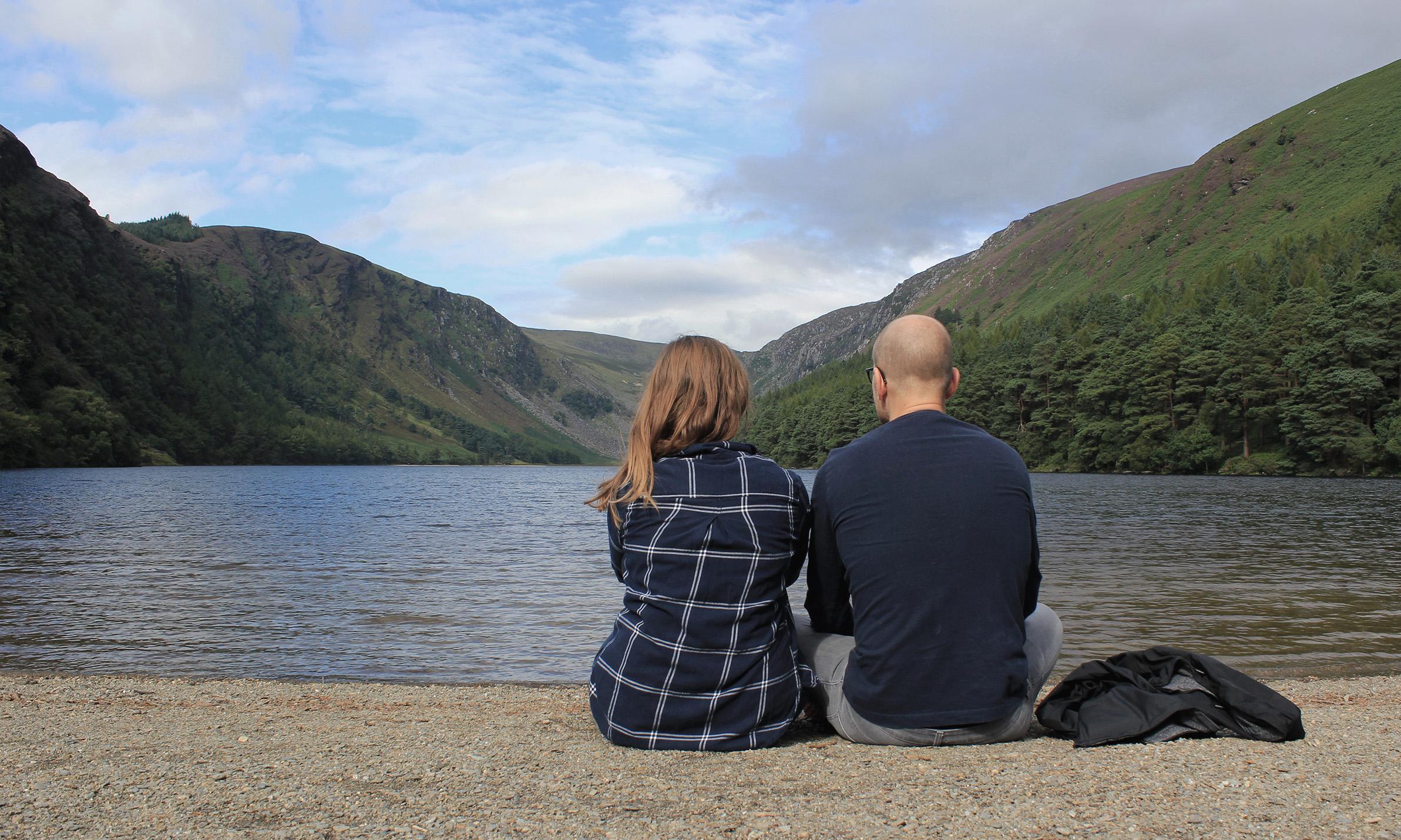 Voyages-et-compagnie.com - Blog voyage | Road trip en Irlande Galway