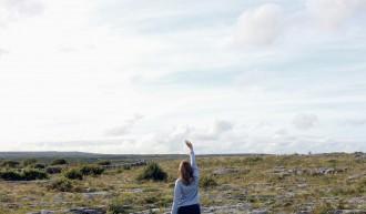 Voyages-et-compagnie.com - Blog voyage | Road trip en Irlande