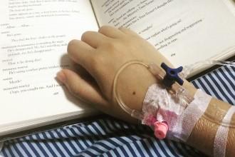 Voyages-et-compagnie.com - Blog voyage | Opération de l'appendicite à Bali, Indonésie