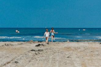 Voyages-et-compagnie.com - Blog voyage | Voyager avec des enfants - Je me souviens ...