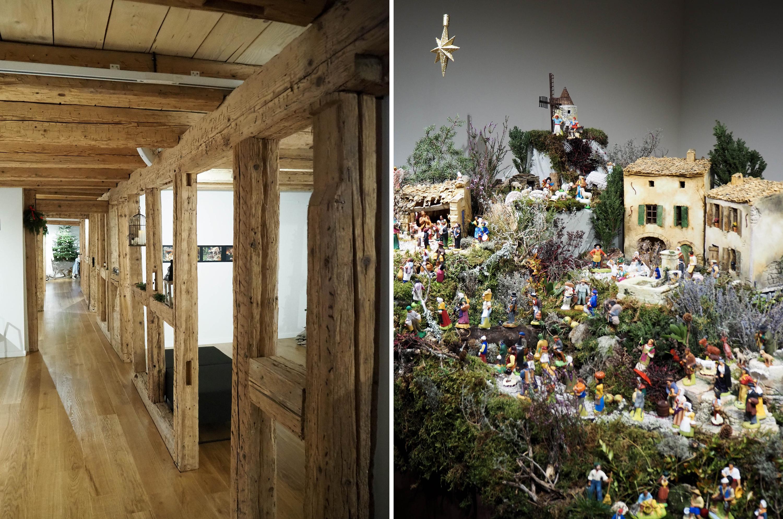 Voyages-et-compagnie.com - Blog voyage | Kochersberg - Noël en Alsace