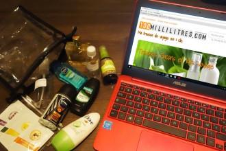 Voyages-et-compagnie.com | 100millilitres.com