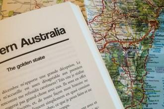 Voyages-et-compagnie.com | Livre WHV PVT Australie