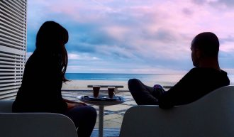 Voyages-et-compagnie.com - Blog voyage | Praia da Figueirinha, Setubal, Portugal